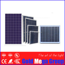 all certifications For Solar Energy And Solar System China Manufacturer 100 W Mono Photovoltaic