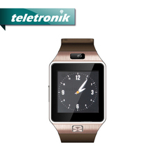 Wholesale Low Price Hot Sell Android Smart Watch Phone
