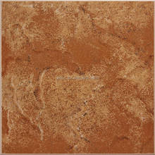 High sales ceramic tile 30x30 border tiles keramik in the world