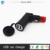 BMW lighter plug QC 2.0 QC 3.0 quick charger dual usb led ce car charger