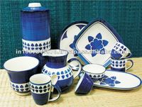 Crockery Dinner Sets
