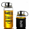 /product-detail/great-quality-best-selling-custom-design-soft-drink-glass-water-bottle-supplier-60729420089.html