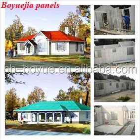 modular cabins, prefab home kits, cabin kits & prefab building kits/eps cement wall panel
