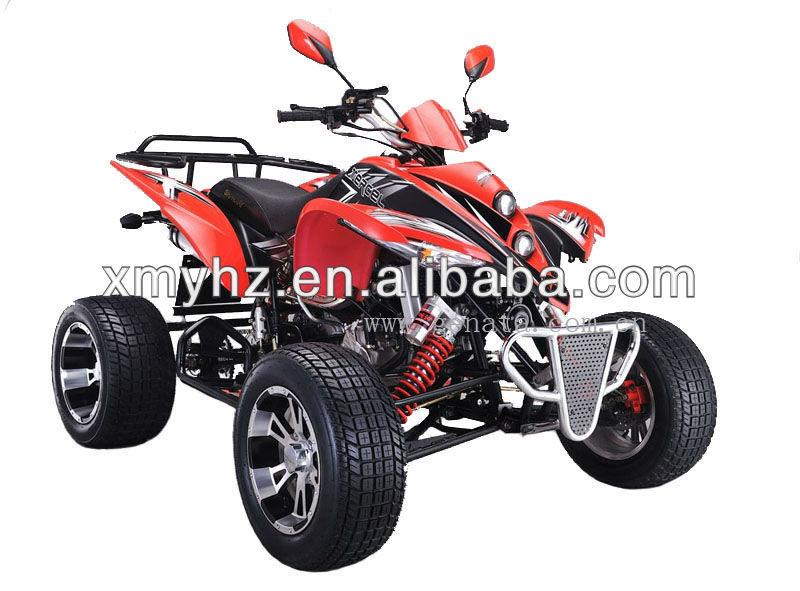 150cc Atv Europe Street Legal Atv For Sale Shatv 07