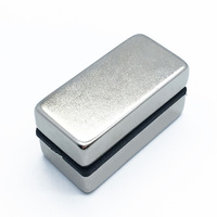 China Factory supplier 30x15x10 mm rectangular strong magnet