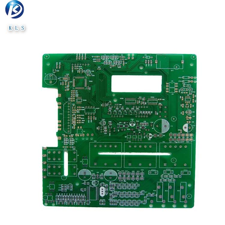 Customized <strong>pcb</strong> board factory pcba assembly one-stop service PCBA Manufacturer pcba assembly prototype <strong>pcb</strong> led