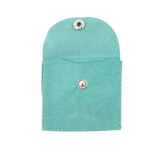 Factory Price Custom Small Microfiber Pouch For Jewelry