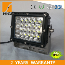/HG-849/8inch 100watt Latest Car Accessories Tuning LED Truck Light Big 24V Cube LED Work Lights For Truck