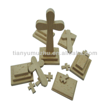wholesale mens religious catholic wooden cross