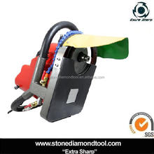 Stone Profiler Machines