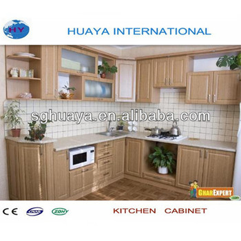 Cheap Kitchen Sink Cabinets Buy Cheap Kitchen Sink
