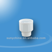 3W E27 G50 LED Bulb Heat Sink