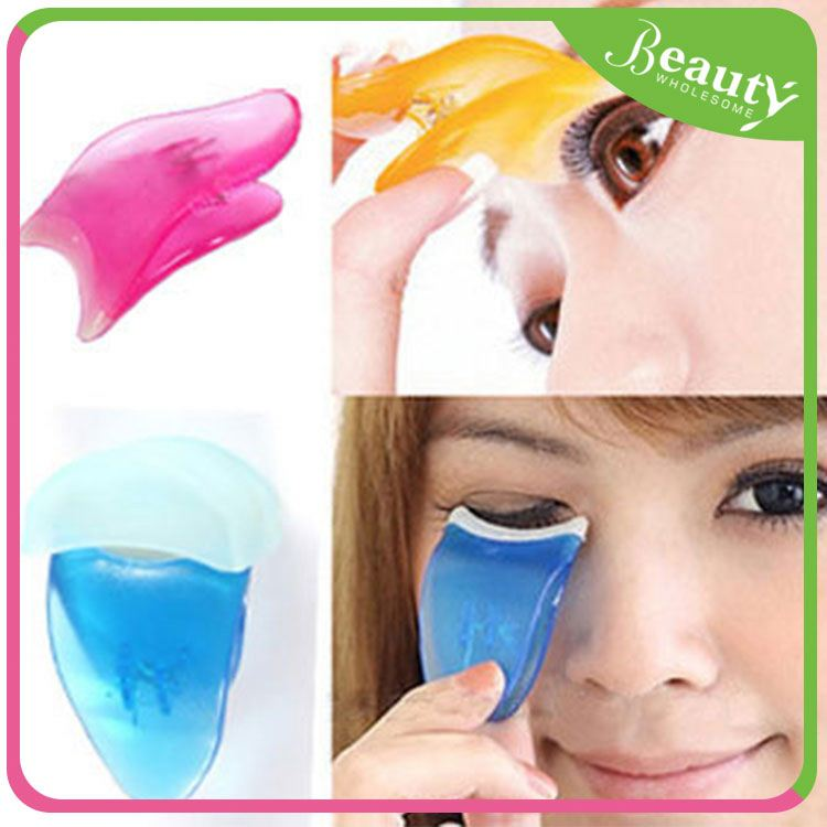 Hot sell plastic glue ring eyelash extension H0Tkb glue holder