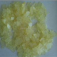 Phenolic Resin