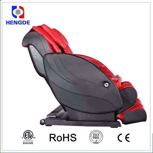 Safe voltage chair massage price
