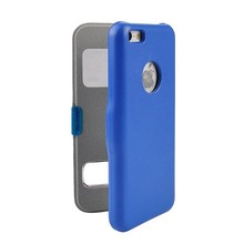 manufacture for Iphone 5C Case Factory Price Mobile Phone Accessory