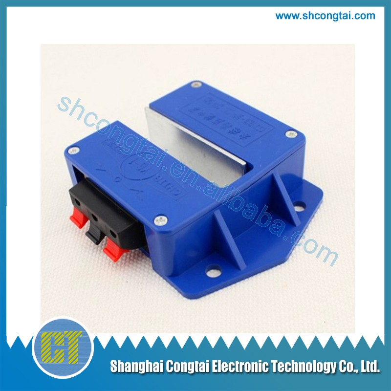 Elevator Limit Switch YG-1