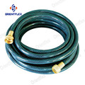 The best short 50 ft 75 ft 100 ft flexible garden hose sale