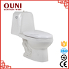 ON213 New High quality sanitary ware water saving japan toilet