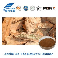 Hot sale pure natural Pine bark extract/Pine bark extract powder healthcare product/Proanthocyanidins 99%