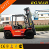 YTO Forklift CPCD70 7t Forklift For