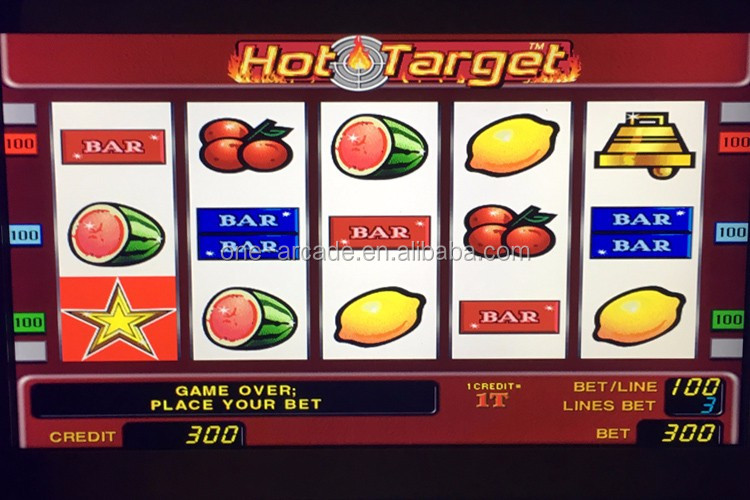 Игровые автоматы на реальные бонусы регистрацию игровые автоматы nintendo