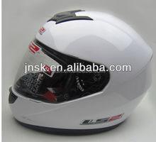 Favorites Compare Dirt Bike Helmet LS2 New style
