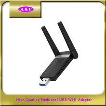 Reliable and Cheap 5GHz USB Wifi Adapter