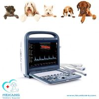 Latest Design Good Quality Medical Equipment ultrasound portable mindray