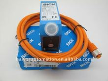 SICK color mark sensor KT6W-2N5116