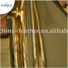PU Artificial Leather is PU synthetic leather for shoes