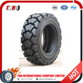 high quality skid steer tires 12x16.5