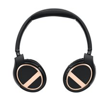 Built In Microphone Best Quality Headphone OEM Bluetooth Headset