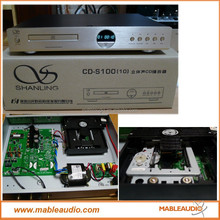 SHANLING CD-S100 (10) HDCD/CD Player