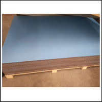Normal standard 4*6 4*8 wholesale phenolic hpl 12mm compact laminate