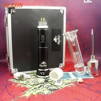 Kleon authentic bongs for wholesales