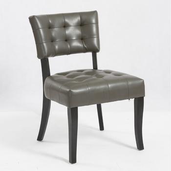 Anji Haolin Furniture Co.,Ltd