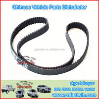 VEHICLE PARTS TIMING BELT FOR CHERY Made In China