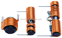 ZHONGXING Wire Rod Coil