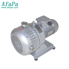 China Shopping Site food packaging 7.5hp water pump