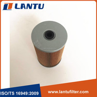 auto/car/bus /truck engine parts E500HD129 oil filter trucks air handling unit air filter