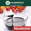 Huminrich Acid Humic Fulvic Liquid