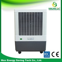 CE electical standing home use portable air conditioner