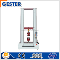 GESTER brand textile kinds of laboratory test apparatus