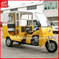 150cc mini car/3 wheel motorcycle/adult tricycle/cargo tricycle bike