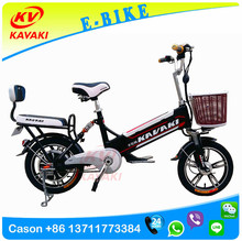 EEC Certificate 72v High Performance Battery Mid Drive Electric Fat Bike 3000w