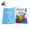 /product-detail/custom-die-cut-cheap-soft-cover-children-coloring-story-books-printing-service-62002562615.html