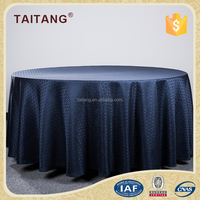 Good Quality Folding Designs 12 Seater Dining Room Table