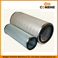 high quailty car air filter paper AR79679 and AR79680