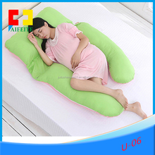 pillow for pregnant women,Mini Compact Side Sleeper